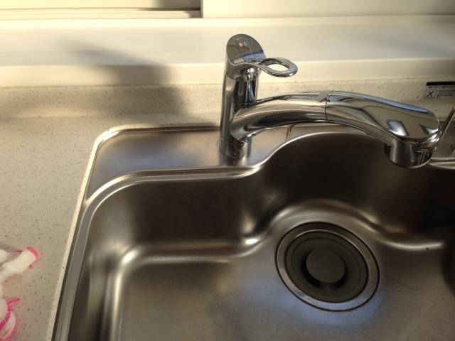 水漏れを見分ける方法とは?調査方法や確認方法を解説!