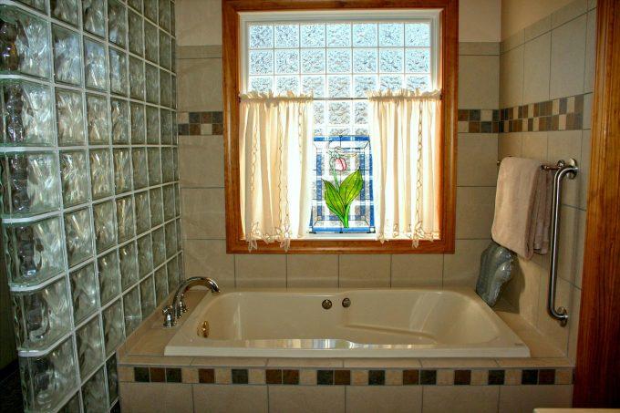 お風呂場で発生する水漏れの種類と対処法
