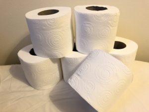 トイレの排水管で水漏れする原因は?老朽化や異物に注意