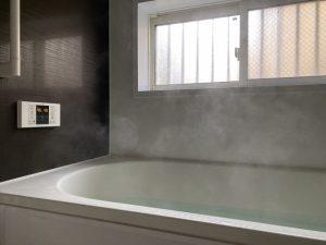 嫌な臭いはどこから出ている?お風呂場の異臭の発生源